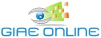 Acesso ao Giae Online